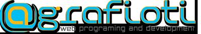 Προγραμματισμός - Δημιουργία Ιστοσελίδων-Programming