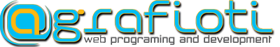 Sofia Agrafioti Δημιουργία Ιστοσελίδων-Programming